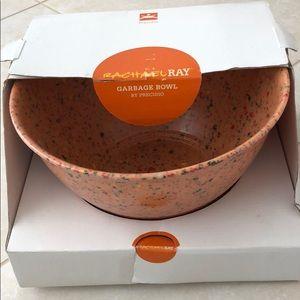 Rachel Ray Kitchen Bowl